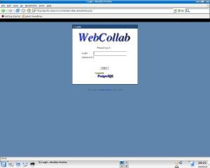 webcollab_login