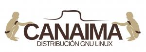canaima-logo