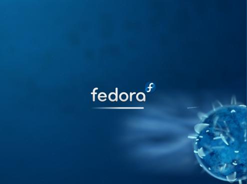 fedora-11
