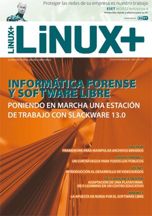 Linux__04_2010_ES
